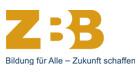 Logo_ZBB_01