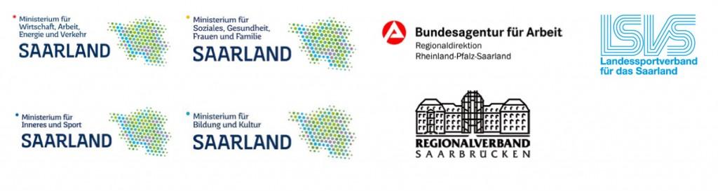 LogosStrategischePartner