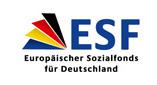 Logos_ESF