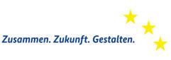 Logos_ZZG
